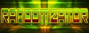 Randomizator