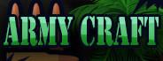 Army Craft