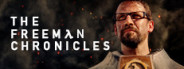 Half-Life - The Freeman Chronicles: BTS