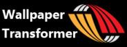 Wallpaper Transformer