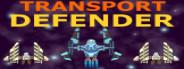 Transport Defender
