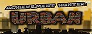 Achievement Hunter: Urban