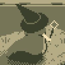 Play Madcap Castle Demo