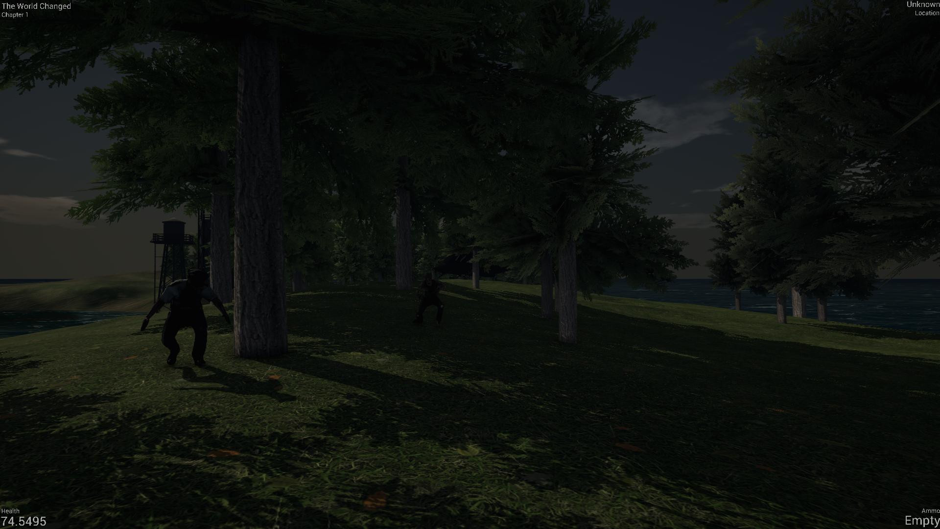 Steam Community :: Apocalypse: The Game :: Game Art