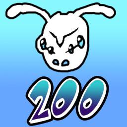 200_enimies