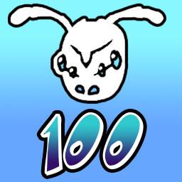 100_enimies