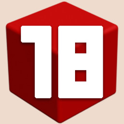 Level 18