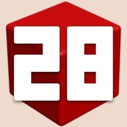 Level 28