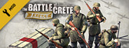 Company of Heroes: Battle of Crete
