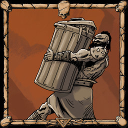 Jurmums's garbage collector