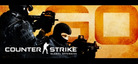 ชุมชน Steam :: กลุ่ม :: Counter-Strike: Global Offensive