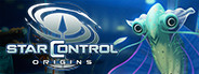 Star Control: Origins - Fleet Battles BETA