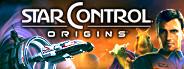 Star Control: Origins - Fleet Battles BETA