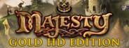Majesty Gold HD
