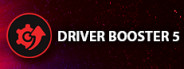 Driver Booster 5 for Steam