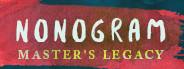 Nonogram - Master's Legacy