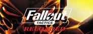 Fallout Tactics: Reloaded