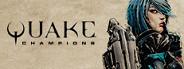 Quake Champions PTS