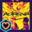 """ADRENA""의 팬"