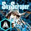 SKYSCRAPER Ace