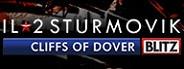 IL-2 Sturmovik: Cliffs of Dover Blitz