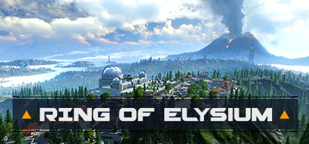 Steam Community :: Ring of Elysium :: Events