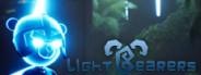 Light Bearers