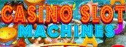 best casino games on steam