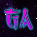 Icon for GA