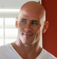 Icon for Johnny Sins