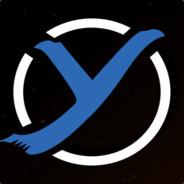 Icon for YILDIZ1464