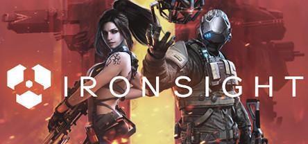Steam Community :: Ironsight :: Events