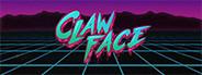 Clawface