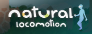 Natural Locomotion