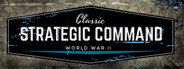 Strategic Command Classic: WWII