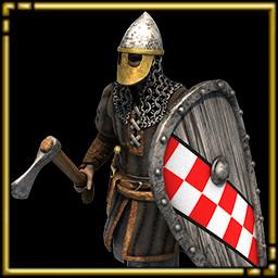 Sicilian Victory
