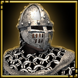 Italy Jones and the First Crusade