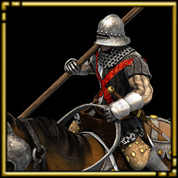 Burgundian Victory