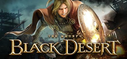 black desert online launcher white screen