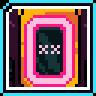 """Icon for """"Hasta La Vista, Baby!"""""""
