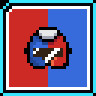 Icon for Double Win