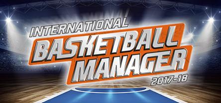 Steam Community Group International Basketball Manager