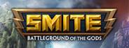 Smite - Public Test