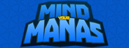 Mind Your Manas