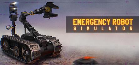 Steam Community :: Group :: Emergency Robot Simulator