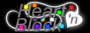 Heart'n Block