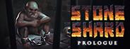 Stoneshard: Prologue