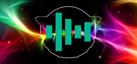 Steam Community :: Group :: Easy Audio Visualization