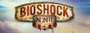 Bioshock I