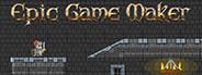 Epic Game Maker